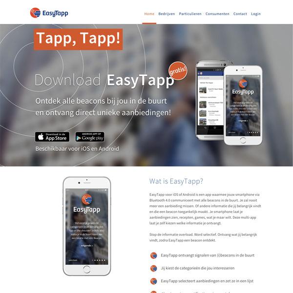 EasyTapp