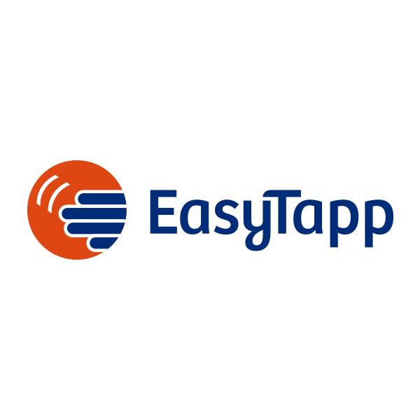 EasyTapp logo