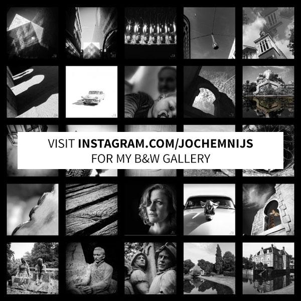 Instagram.com/jochemnijs