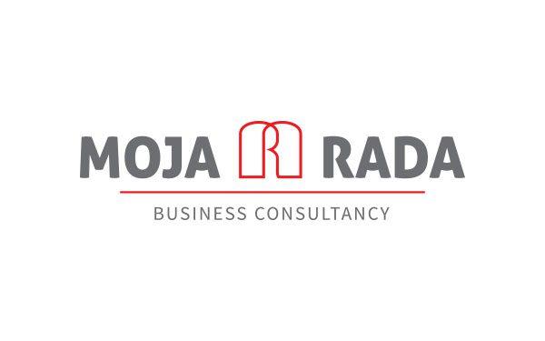 Moja Rada logo