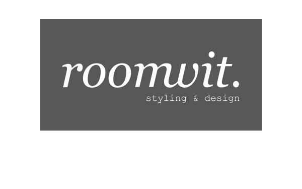 Roomwit Styling logo